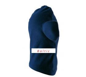 BALTIC 3