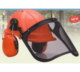 FORESTRY KIT PW98 2