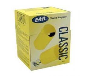 EAR CLASSIC 250 PAR